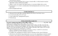 Best Financial Analyst Resume by Financial Analyst Resume Objective Recentresumes Com
