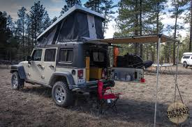 customized 4 door jeep wranglers jeep wrangler house on wheels for 2 years around africa album on