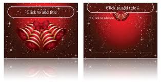 top 10 christmas powerpoint template sites jazz presentation