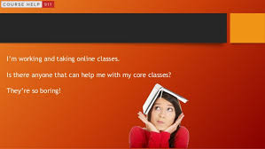take online class for me take my online class why should you hire us