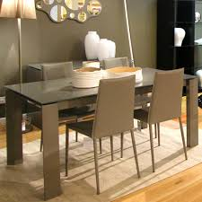 Omnia Furniture Omnia Dining Table Tables Dining U0026 Living Room Julian Foye