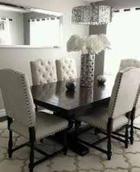 formal dining table decorating ideas 26 impressive dining room wall decor ideas room decorating ideas