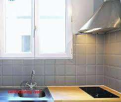 resine pour cuisine resine pour carrelage resine pour recouvrir carrelage salle de bain