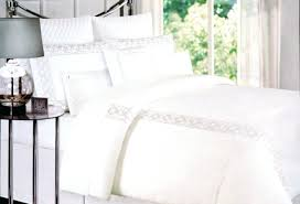 ikea white duvet covers ikea duvet covers king canada ikea single