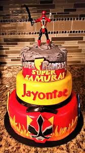 power rangers birthday cake cake by busy b s cakes and cupcakes busy b s cakes