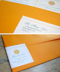 wedding invitations u2013 page 3 u2013 papercake designs