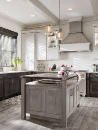 american made rta kitchen cabinets american made kitchen cabinets