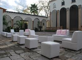 Houston Party Rentals Gallery Unik Lounge Furniture U0026 Party Rentals