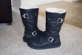 s sutter ugg boots toast black kensington ugg boots ebay