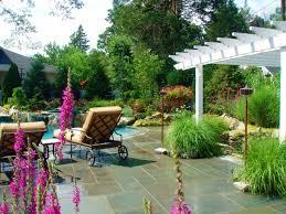 glamorous front yard landscape design photos images inspiration