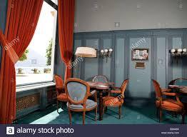 blue room at villa d u0027este luxury hotel in cernobbio lake como