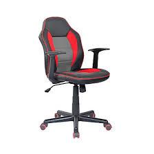 chaise de bureau enfant chaise et fauteuil de bureau pas cher but fr