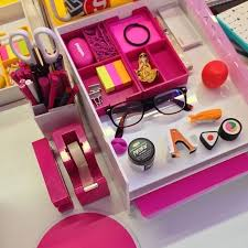 best 20 pink desk ideas on pinterest pink home offices pink