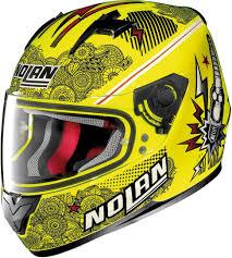 cheap motorcycle gear nolan n64 hexagon helmet motorcycle helmets u0026 accessories full