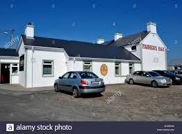 malin head northern ireland s most northerly pub at malin head county donegal ireland