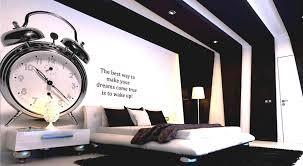 astonishing mens bedroom decor pictures design ideas tikspor