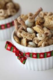 387 best popcorn chex mix party recipes images on pinterest