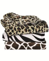 Leopard Beach Chair 35 Best Towels Of The Wild Images On Pinterest Safari Towel Set
