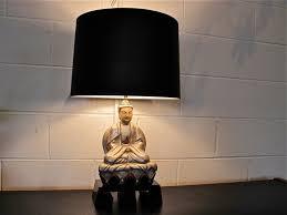Home Decor Buddha by Buddha Lamp From Wayne Modern Home Decor Buddha Lamp For The