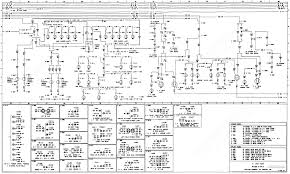 1983 ford f150 wiring diagram floralfrocks