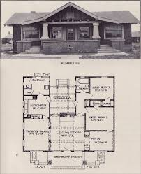 floor plans for cottages and bungalows cottage house plans in kerala home a on inspiring bungalow house