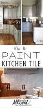 skinjar site painting kitchen backsplash ideas design ideas for
