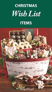 david harry s gift baskets harry david gift baskets sweet and canada coupon free shipping