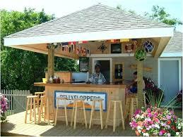 Backyard Ideas For Small Spaces Nyc Backyard Ideas U2013 Mobiledave Me