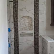 Bathroom Empire Reviews Ace Empire 100 Photos Flooring 12530 Hunting Brook Houston