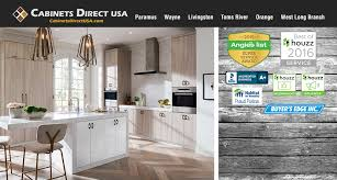Builders Direct Cabinets Cabinets Direct Usa 1 492 Photos Home Decor