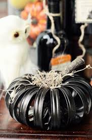 the 25 best canning lid pumpkin ideas on pinterest canning ring