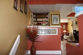 miami townhouse for sale 460 nw 86 pl 108 miami fl 33126