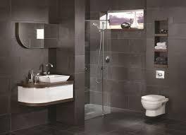 Bathroom Retailers Glasgow William Wilson Bathroom Showrooms Plumbing Caxton Place