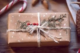 generic gifts 5 tips to help you save money on gifts this christmas