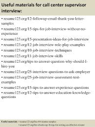 interactive director resume administrative nurse resume essays