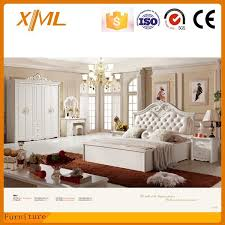 royal bedroom furniture royal bedroom furniture suppliers and