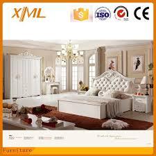 Sales On Bedroom Furniture Sets by Royal Bedroom Furniture Royal Bedroom Furniture Suppliers And