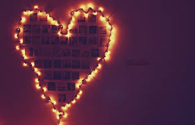 heart shaped christmas lights pin by marius fleur de lotus on f a i r y l i g h t s pinterest