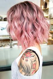 pinks current hairstyle best 25 pink short hair ideas on pinterest grey dyed hair teal