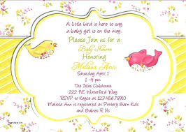 wedding invitations free online design your own invitations free design your own baby shower