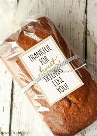 50 of the best diy gift ideas thankful thanksgiving and free