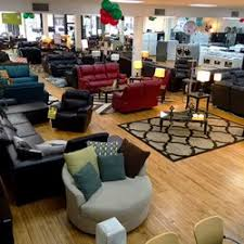 Famsa Living Room Sets by Famsa Electronics 2945 North Milwaukee Avondale Chicago Il