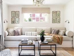 178 best design trend classic images on pinterest living room