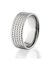 tire wedding rings tire tread rings motorcycle rings road rings jewelry source