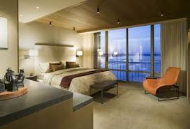 Bedroom Wall Lighting Ideas Bedrooms Best Bedroom Idea With Neutral Modern Bed And Small For