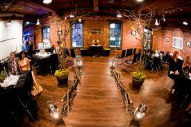 portland wedding venues portland wedding venues bridgeport brewpub