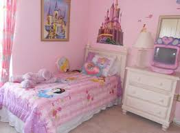 kids painted dresser creditrestore us kids room decor for girls with interesting hand painted princess castle mural also simple white painted