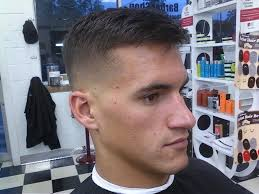 Hairstyles For Short Hair For Mens by 2015 Hairstyles Of Men New Best Men U0027s Hairstyles Of 2017
