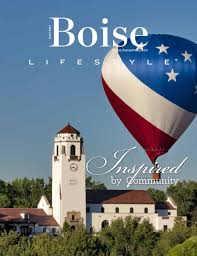 idaho statesman sept 18 2016 by idaho statesman issuu boise july 2017 by lifestyle publications issuu