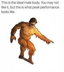 Comic Memes - new tf2 comic memes